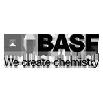 BASF Chemistry